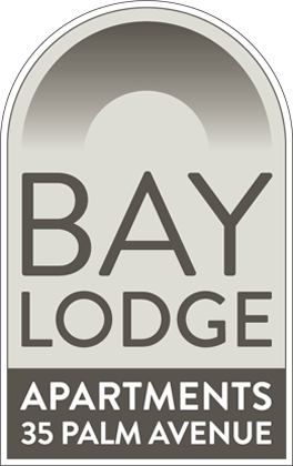 Bay Lodge Apartments